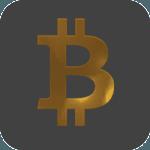 com.interestree.bitcoinfree-w250